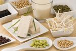 Productos FANYA procedentes de soja