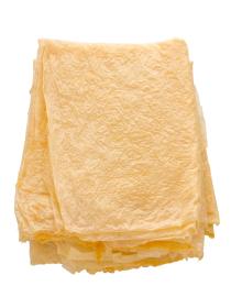 Láminas finas de tofu FANYA