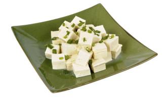 Tofu fresco FANYA