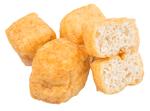 Bocaditos de tofu frito FANYA