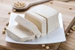 Tofu firme FANYA